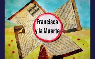 Francisca y la Muerte